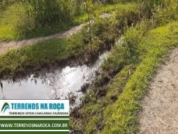 Fazendinha em Claudio/MG 70 hectares, Ótima topografia com nascentes