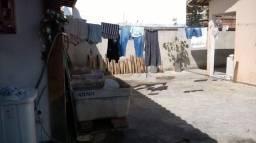 Título do anúncio: Casa à venda com 3 dormitórios em Canaã, Belo horizonte cod:11585