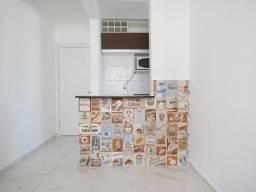 Apartamento para alugar no Villa das Goiabeiras - Jaboatão