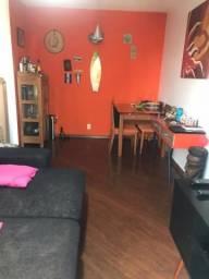 Apartamento à venda com 2 dormitórios em Ipiranga, São paulo cod:12912