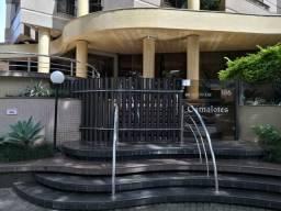 Apartamento para alugar com 3 dormitórios em Zona 01, Maringá cod: *04