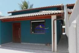Casa com 3 dormitórios à venda, 100 m² por R$ 490.000,00 - Praia de Itaipuaçu (Itaipuaçu)