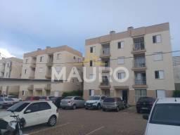 Título do anúncio: Apartamento com 3 dormitórios à venda, Plaza Sul - Jardim Monte Castelo - Marilia/SP