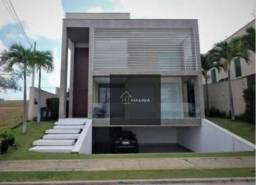 Casa duplex Alphaville Catuana