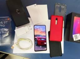 Mi 9T Pro 128 GB Red