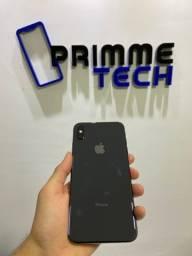 Iphone XS Max 64gb (bateria 100%)
