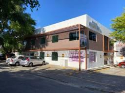Título do anúncio: Salas Comerciais de 15~20m2 no coração da Mangabeiras - em frente ao Instituto da Mama
