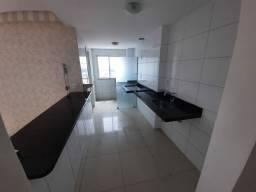 Apartamento na Mario Andreazza Milão