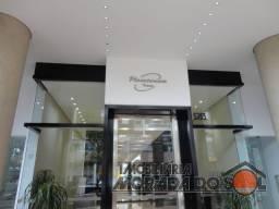 Loft para alugar com 1 dormitórios em Zona 07, Maringa cod:00045.001