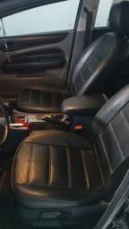 Ford Focus GLX 2012