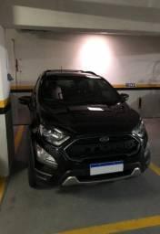 Ecosport Storm 2.0 4WD