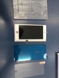 Tela Frontal Display IPhone 8 Plus