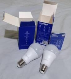 Lâmpada Smart RGB Sonoff 220v