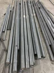 Eletroduto eletrodutos