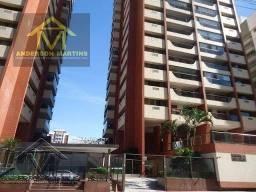 Cód.: 15142 D Apartamento 4 quartos na Praia da Costa