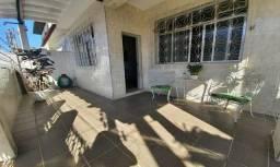Madureira (Estr. Intendente Magalhães) Casa Salão 5Qt Coz 3Bh área garagem