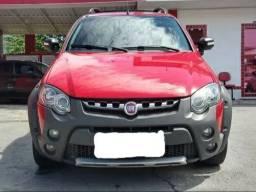 Fiat Strada 1.6 (Boleto Bancário)