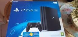 Playstation 4 PROOO