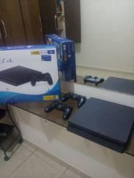 Playstation 4, PS4(vendido)