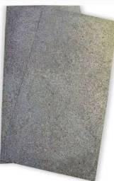 """""""PROMOÇÃO"""" Placas ecológicas Ultra resistente!!! Medida 2.20 x 1.10 - 08mm"""