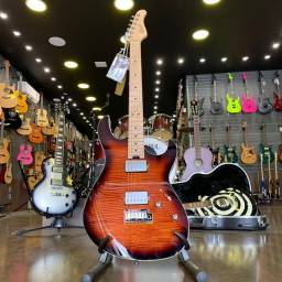 Guitarra Cort G290