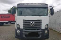 Caminhão Vw 24280