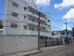 Vendo apartamento 3/4 sendo 02 suítes, 2 vagas de garagem, R$ 260.000,00, financiamento!!