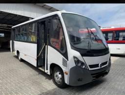 Micro Ônibus Neobus Urbano Thunder Mb 915 2010