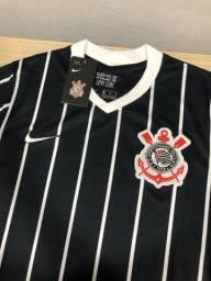 Camisas Do Corinthians Original