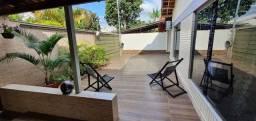 Casa à venda no Jd Atlântico com 3 quartos - Goiânia/GO