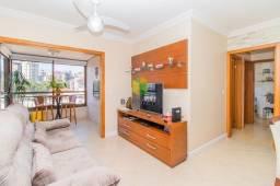 Apartamento com 2 Dormitorio(s) localizado(a) no bairro Floresta em Porto Alegre / RIO GRA