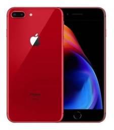 Título do anúncio: Phone 8 Plus 64 GB