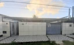 vende-se casa no b das industrias cidade verde
