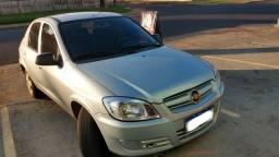 Chevrolet prisma 1.4 completo,
