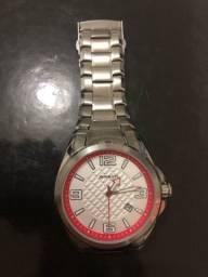 Relógio Akium