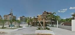 Apartamento com 3 dormitórios, 90 m² - venda por R$ 870.000,00 ou aluguel por R$ 4.200,00/