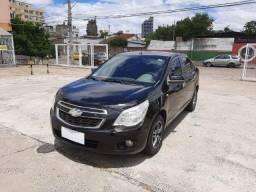 Chevrolet Cobalt LT 1.8 2013 Completo, Ótimo Estado, Vale a pena conferir