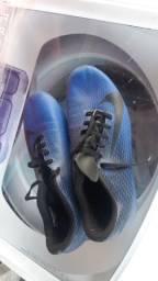 Vendo Chuteira Nike Original