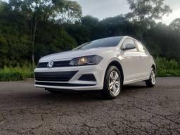 VW POLO 1.0/2019.  / 22.000 KM