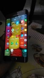 Celular Samsung Galaxy Note edge