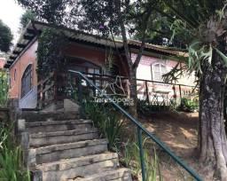 Casa Residencial em TERESÓPOLIS - RJ, POSSE