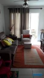 Apartamento à venda com 3 dormitórios em Jardim marajoara, São paulo cod:560617