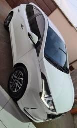 Carro - HB20