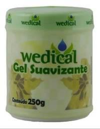 Gel Wedical