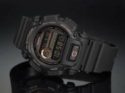 Relógio Casio G-shock Novo!