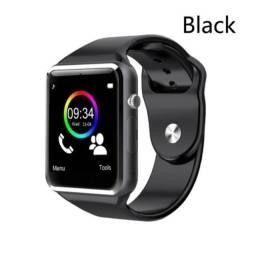 Multifunction smart watch A1