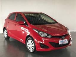 Hyundai - HB20 1.6 2013