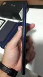 Note 9 Samsung excelente estado de conservação!!!