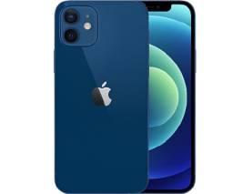 iPhone 12 64gb Azul lacrado