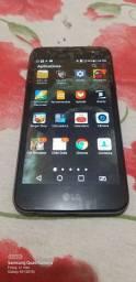 LG K10 POWER 32GB 3GB RAM ORIGINAL DESBLOQUEADO